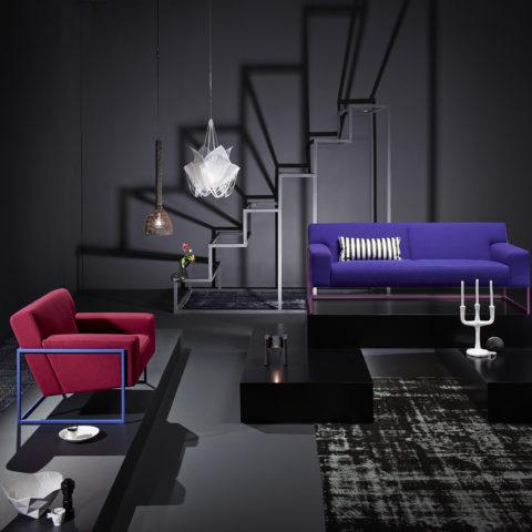 leolux concept en styling